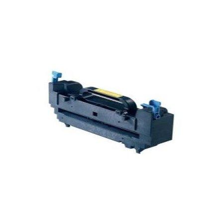 Zapékací jednotka do C3400n/C3530 MFP (50k)