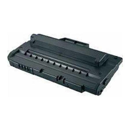 Ricoh 402430 - kompatibilní černá barva do tiskárny BP20, BP20N