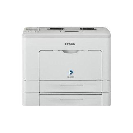 Epson WorkForce AL-M300DT 35ppm, Duplex