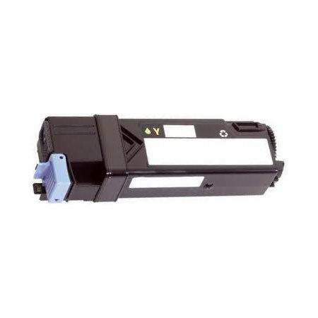 Xerox 106R01284 - kompatibilní