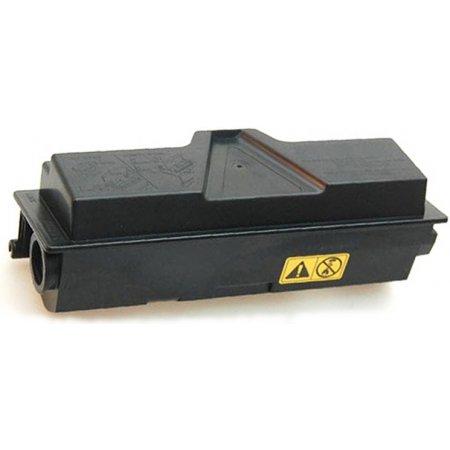 Kyocera Mita TK-130 - kompatibilní toner