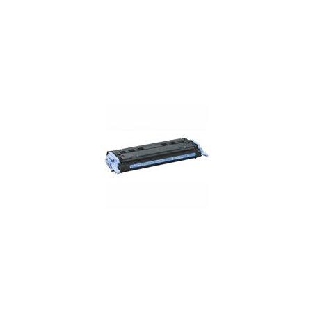 CRG 707C tonerová cartridge pro LBP-5000