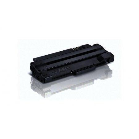 DELL toner 1130/1130n/1133/1135n Black(1500 stran)