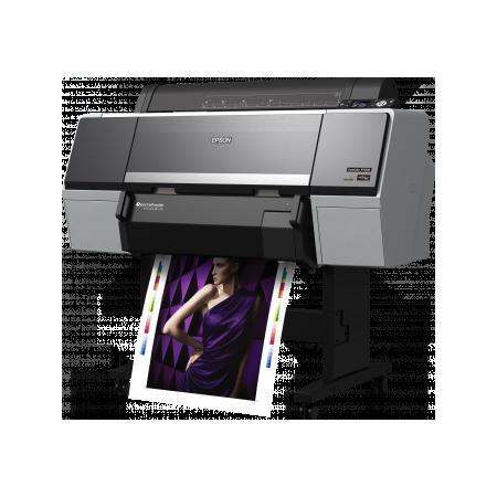 EPSON SureColor SC-P7000 STD Spectro