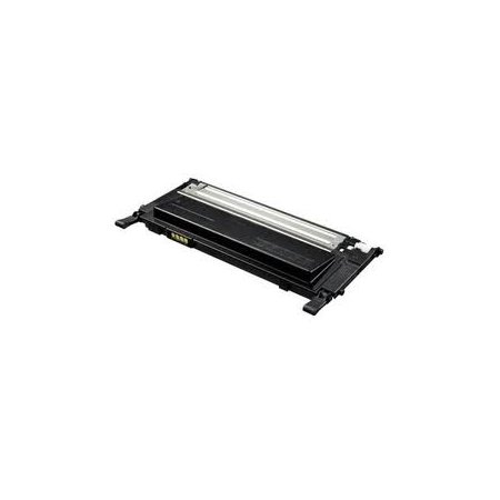 Dell 593-10493 - kompatibilní tonerová kazeta 1235 černá