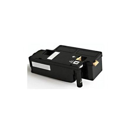 Xerox 106R02763 - kompatibilní černý toner pro Phaser 6020, WorkCentre 6025
