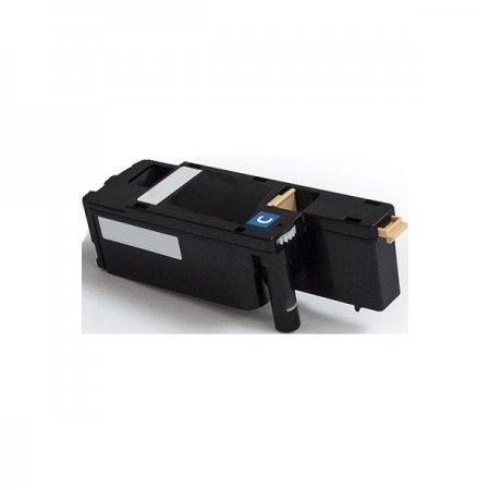 Xerox 106R02760 - kompatibilní modrý toner pro Phaser 6020, WorkCentre 6025