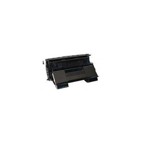 Xerox 113R00657 - kompatibilní