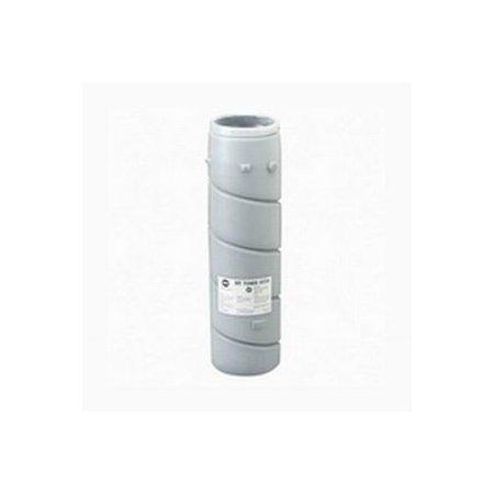 Minolta 601B - kompatibilní toner černý EP 6000