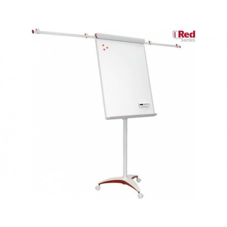 MOBILCHART PRO RED