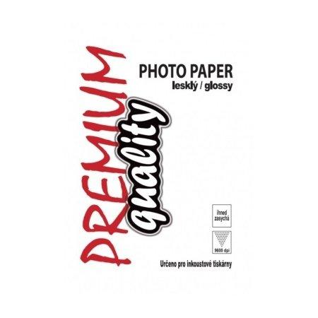 Fotopapír na textil A4 - 10 listů (světlé textilie)