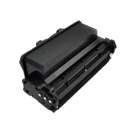 Samsung MLT-D204E - kompatibilní černá tonerová kazeta 204E, XL kapacita na 10.000stran