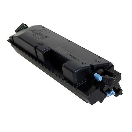 Kyocera Mita TK-5150K - kompatibilní černý toner