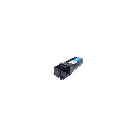 Dell 593-10259 - kompatibilní toner dell 1320 modrá