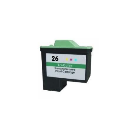 Lexmark 10N0026 - kompatibilní