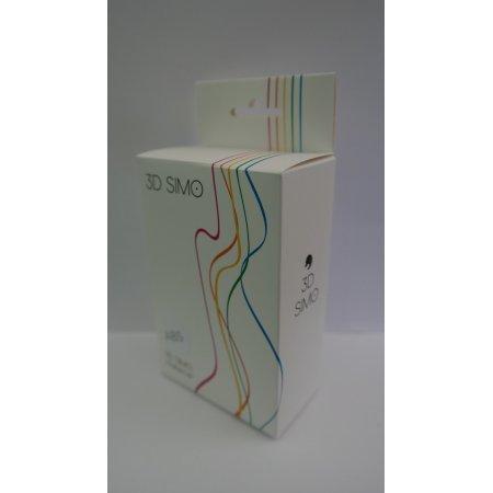 Tisková struna - ABS (3 struny po 5m)