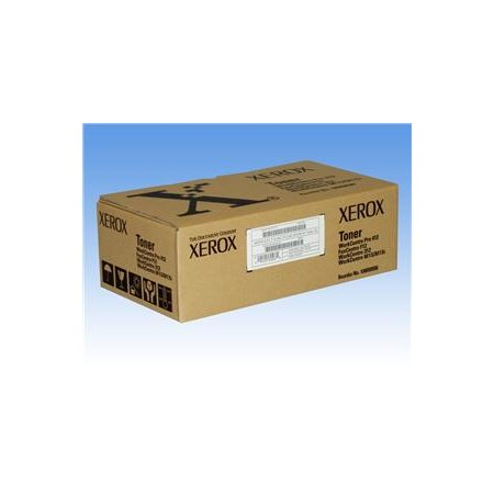 Xerox Toner Black pro WC412/M15 (6.000 str)