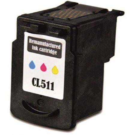 Canon CL-511-kompatibilní