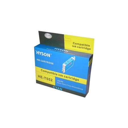 Epson T0552 - kompatibilní