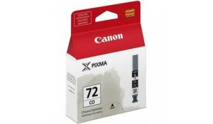 Canon PGI-72 CO originální