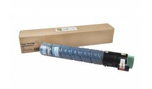 Ricoh MP C2030, MP C2050 - kompatibilní cyan toner