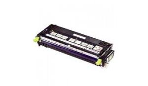 Dell 593-10291 - kompatibilní tonerová kazeta 3130 žlutá