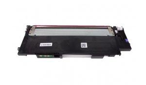 Samsung CLT-M404S - kompatibilní červený toner Xpress C430W, C480, C480FW, C480W, C480FN