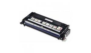 Dell 593-10289 - kompatibilní tonerová kazeta 3130 černá