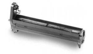 Obraz. válec pro cyan toner do C710 (15k)