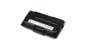 Dell 593-10082 - kompatibilní černá nová tisková kazeta Dell 1600