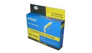 Epson T0554 - kompatibilní