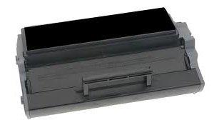 Lexmark 12A7405 - kompatibilní toner E321, E323 na 6000stran