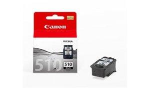Canon PG-510, černý originální
