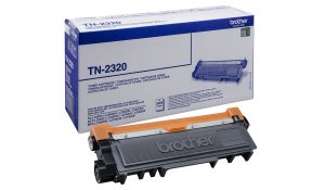 Brother TN-2320 (2600 str.)