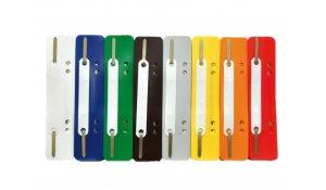 Rychlovázací pérko mix barev, 25ks