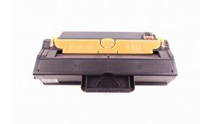 Samsung MLT-D103L - kompatibilní tisková kazeta 103, ML2950, SCX4728