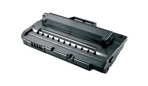 Xerox 013R00625 - kompatibilní tisková kazeta WorkCentre 3119 černá na 3.000kopií