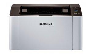 Samsung SL-M2026 20 ppm 1200x1200, USB
