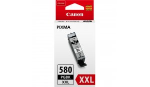 Canon INK PGI-580XXL PGBK BL SEC originální