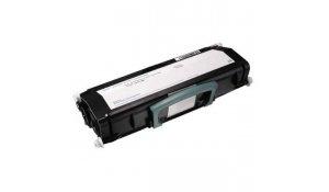 Dell 593-10337 - kompatibilní tonerová kazeta Dell 2230 černá