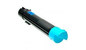 Dell 593-10922 - kompatibilní modrý toner 5130 XL kapacita
