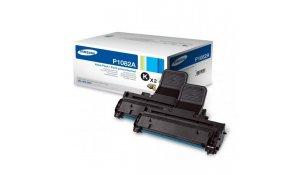 HP/Samsung MLT-P1082A (2xD1082S) Toner Bllk 3000st