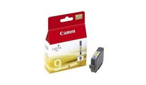 Canon INK PGI-9Y originální