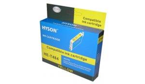 Epson T0484 - kompatibilní