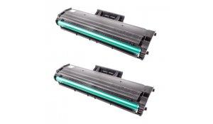 Xerox 106R03048 - kompatibilní sada 2 tonerů pro Phaser 3020, WorkCentre 3025