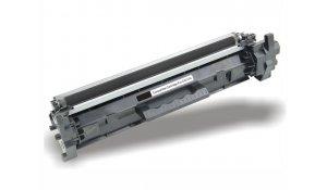 HP CF217A - kompatibilní toner 17A, s novým čipem