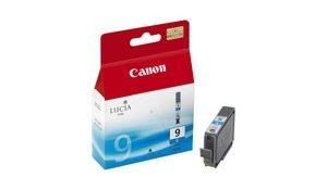 Canon INK PGI-9C originální