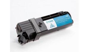 Xerox 106R01282 - kompatibilní tisková kazeta Phaser 6130 modrá, na 2.000stran