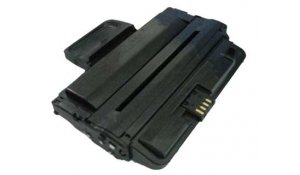 Xerox 106R01487 - kompatibilní toner WorkCentre 3210, 3220 černá, (4100 stran)