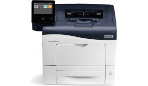 Xerox VersaLink, bar. laser tiskarna, A4